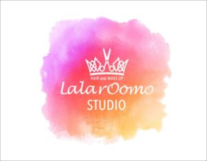 LalarOomo STUDIO